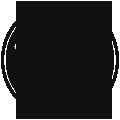 branding_onwhite