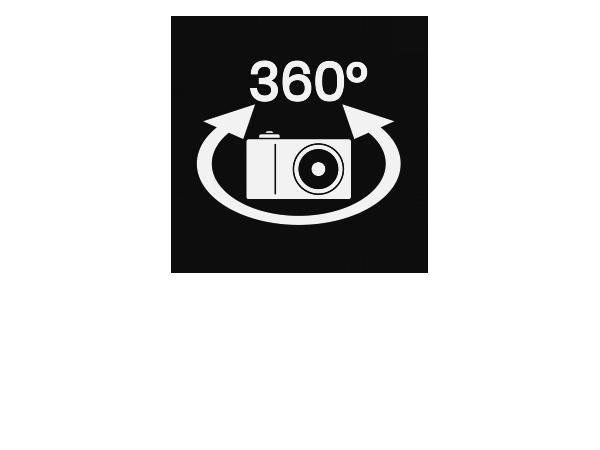 360° Fotos/Videos