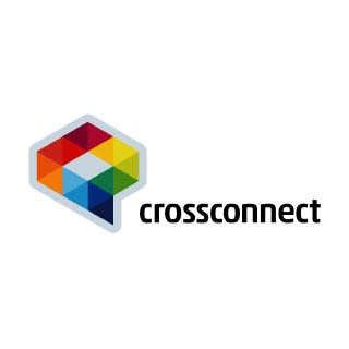 Crossconnect