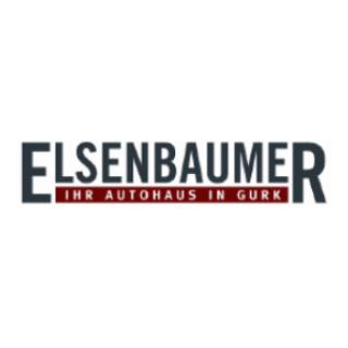 Autohaus Elsenbaumer