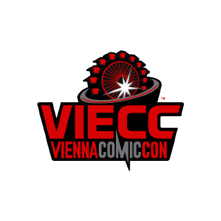 Vienna Comic Con