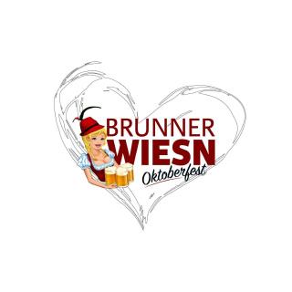 Brunner Wiesn